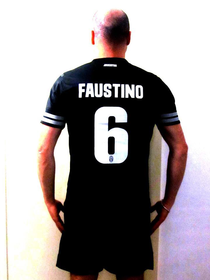 Juventus per sempre...