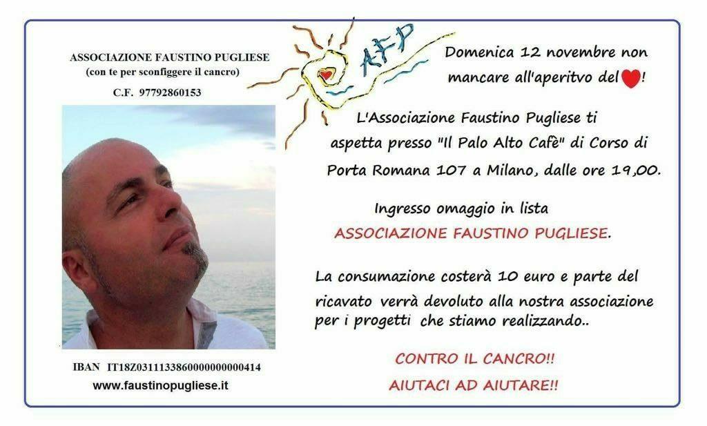 PaoloAltoNov12