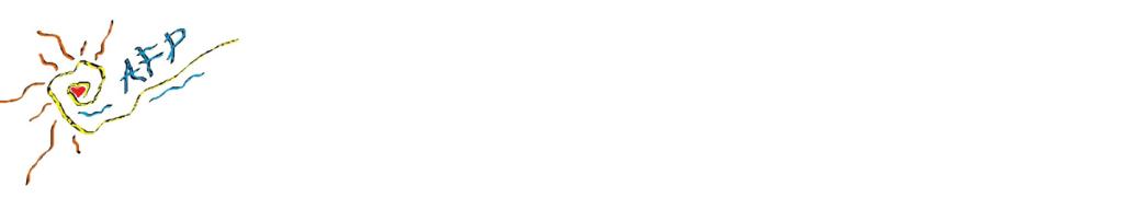 logo_per sito sx piccola