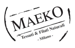 Maeko logo